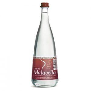 Malavella Original 1888 Glass 750mL